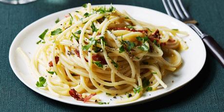 2e82635f-779f-4fa2-a965-8961adfb5e7c_spaghetti-alla-carbonara_webready