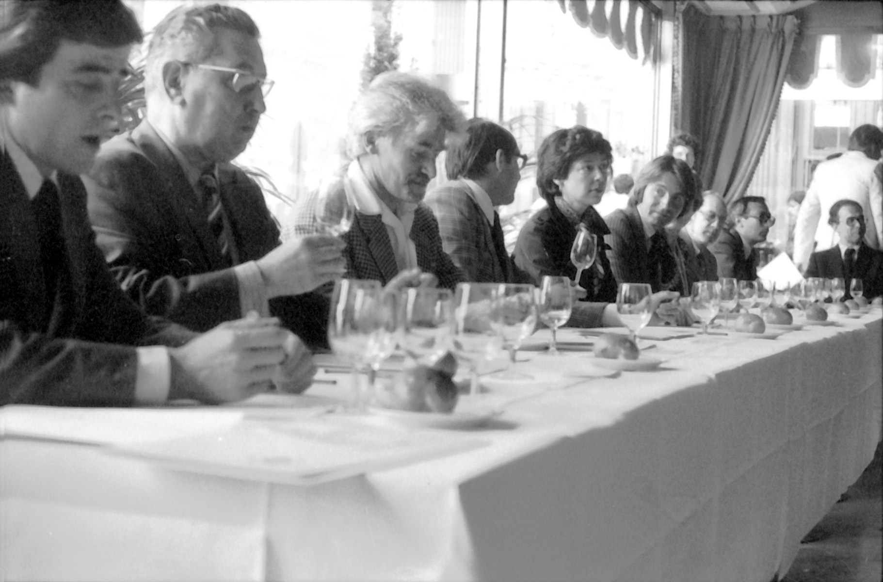 Judgement of Paris: What you might not know