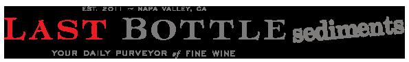 Sediments - The Last Bottle Wines Blog