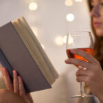 The 7 Best Books For Wine Lovers
